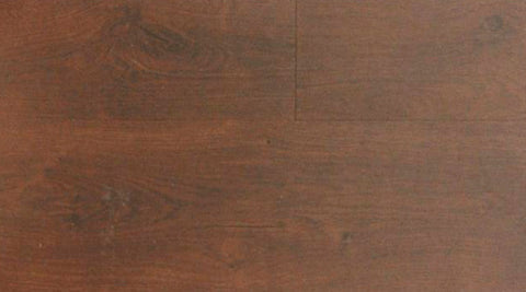 "Tidewater 7""X48"" Aged Brazilian Cherry - American Fast Floors"