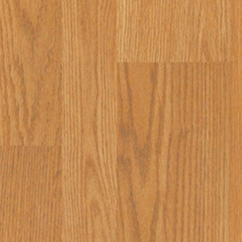 Mannington Coordinations Honey Oak Medium