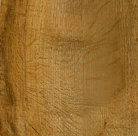 IVC Moduleo Vision Click Plank Old English Oak 24842 Vinyl Flooring