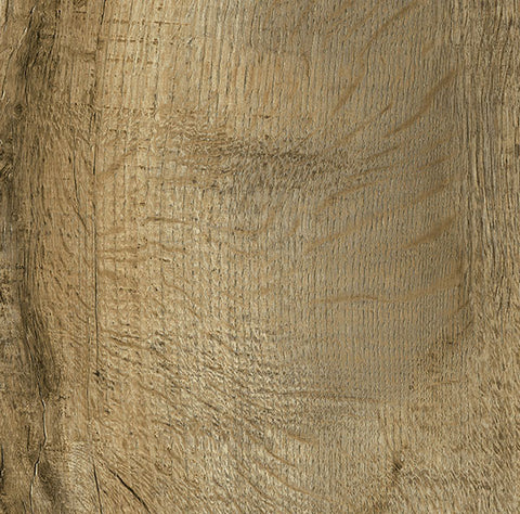IVC Moduleo Vision Dryback Plank Old English Oak 24930 Vinyl Flooring