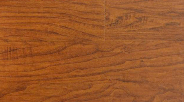 "Tidewater 7""X48"" Whiskey - American Fast Floors"