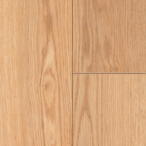 Mannington Revolutions Plank Ontario Oak  Natural