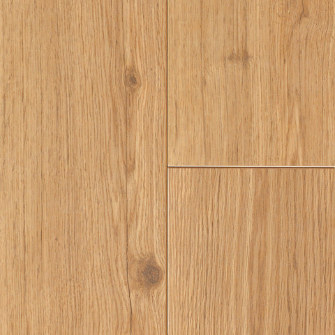 Mannington Revolutions Plank Ontario Oak   Honeytone