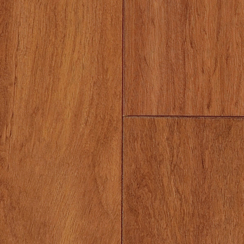 Mannington Revolutions Plank Brazilian Cherry  Ipanema - American Fast Floors
