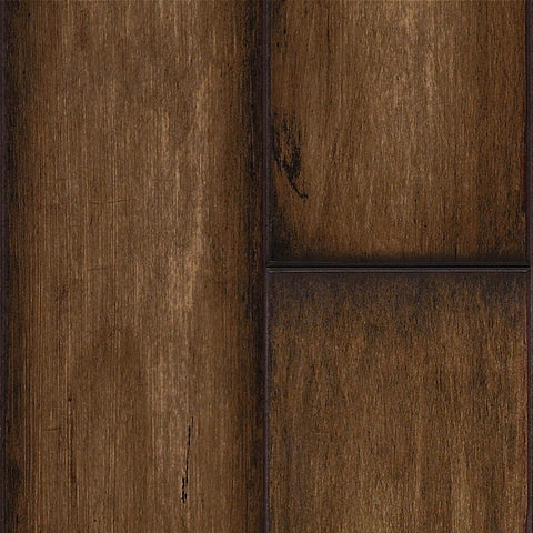 Mannington Revolutions Plank Time Crafted Maple Weathered Ash - American Fast Floors