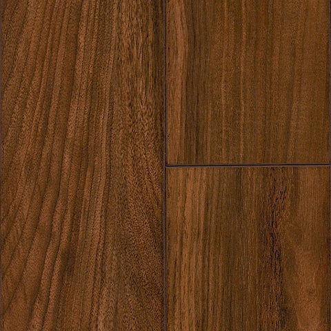 Mannington Revolutions Plank Time Crafted Walnut Vintage - American Fast Floors