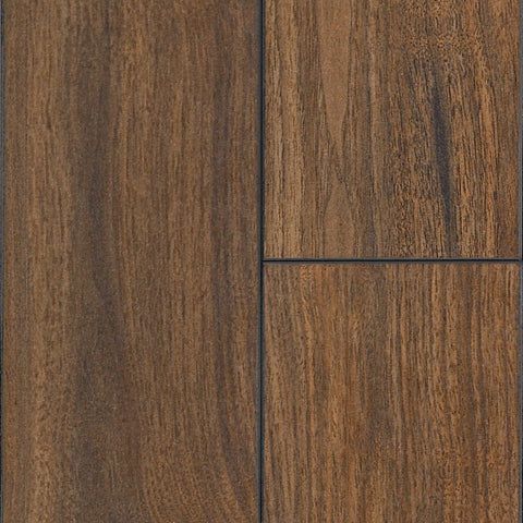 Mannington Revolutions Plank Time Crafted Walnut Classic - American Fast Floors