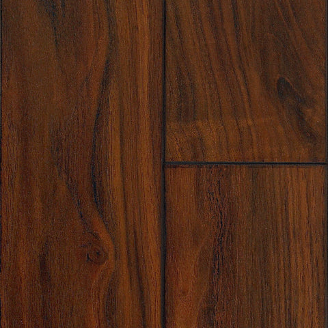 Mannington Revolutions Plank Time Crafted Walnut Heirloom - American Fast Floors