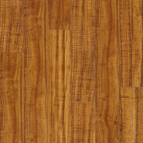 Mannington Revolutions Plank-Diamond Bay Hawaiian Koa Aloha Gold - American Fast Floors