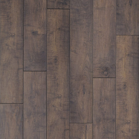 Mannington Restoration Wide Plank Collection Woodland Maple  Branch - American Fast Floors