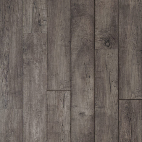 Mannington Restoration Wide Plank Collection Woodland Maple Mist