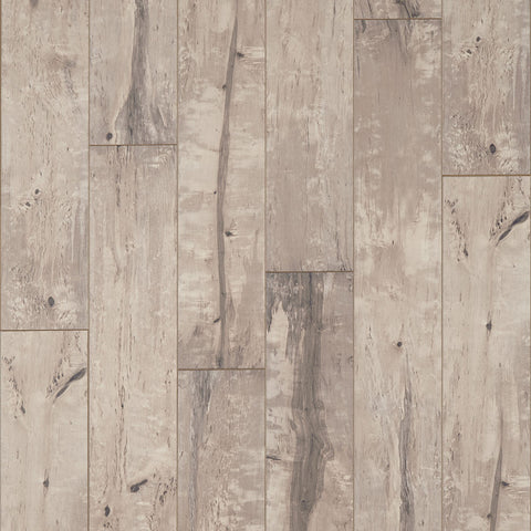 Mannington Restoration Wide Plank Collection Riverside Oyster