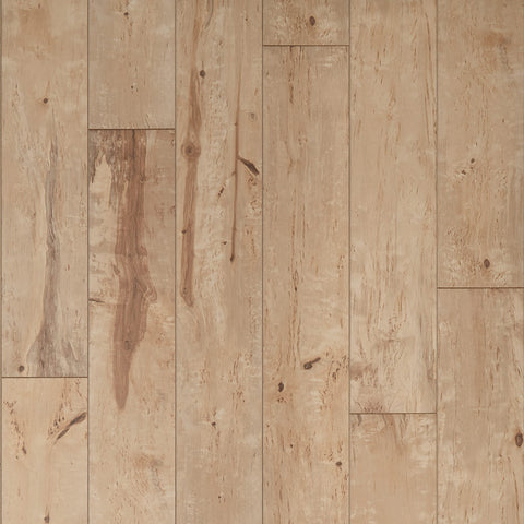 Mannington Restoration Wide Plank Collection Riverside Natural - American Fast Floors