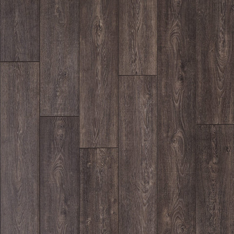 Mannington Restoration Wide Plank Collection French Oak Peppercorn