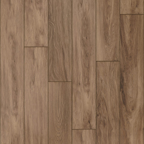 Mannington Restoration Wide Plank Collection Weathered Ridge Fire - American Fast Floors