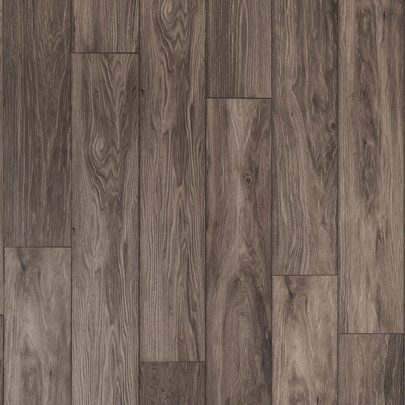 Mannington Restoration Wide Plank Collection Weathered Ridge Storm - American Fast Floors