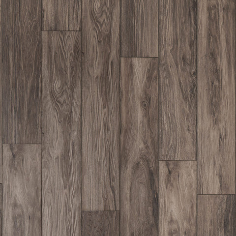Mannington Restoration Wide Plank Collection Weathered Ridge Storm