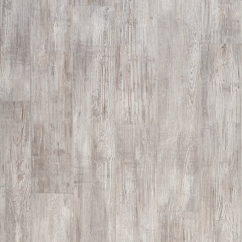 Mannington Restoration Wide Plank Collection Nantucket Driftwood - American Fast Floors