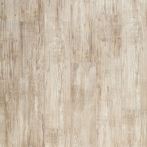 Mannington Restoration Wide Plank Collection Nantucket Sea Shell
