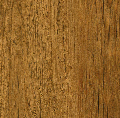 IVC Moduleo Vision Click Plank Majestic Pine 28450 Vinyl Flooring - American Fast Floors