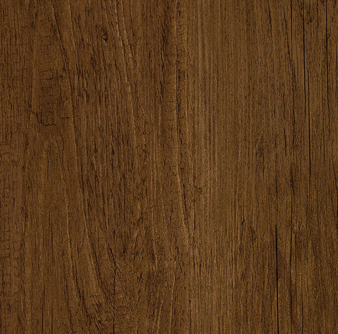 IVC Moduleo Vision Click Plank Majestic Pine 28837 Vinyl Flooring - American Fast Floors