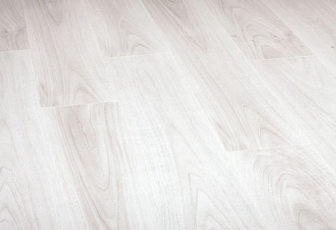 Alloc Elegance Artic Walnut Laminate Flooring - American Fast Floors