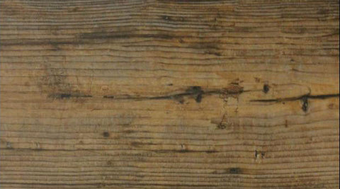 "Savannah 6""X48"" Weathered Oak - American Fast Floors"
