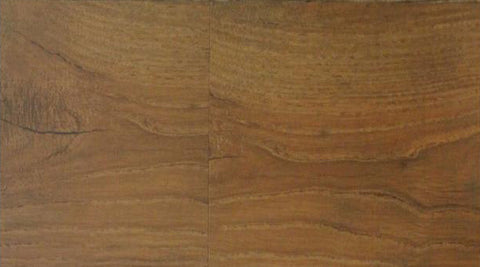 "Savannah 6""X48"" Heart Pine - American Fast Floors"