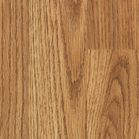 Mannington Coordinations Honey Ohio Oak Medium