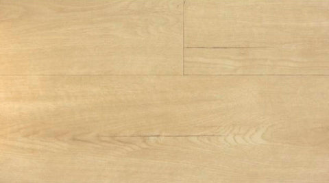 "Tidewater 7""X48"" Red Oak Natural"