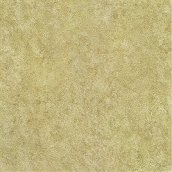Adore Square Tiles Concrete Sand