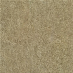Adore Square Tiles Concrete Grey Veil