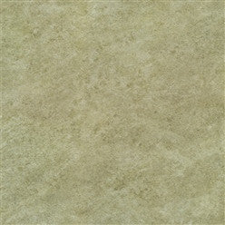Adore Square Tiles Concrete Green - American Fast Floors