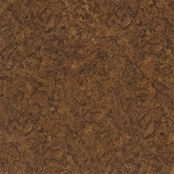 Adore Square Tiles Cork Dark - American Fast Floors