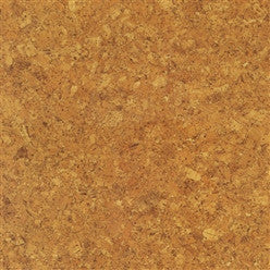 Adore Square Tiles Cork Natural