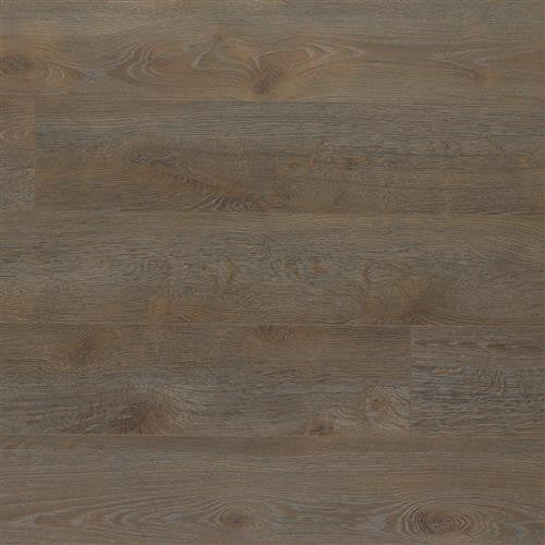 QUICK  STEP Gentry Oak Plank Elevae Collection