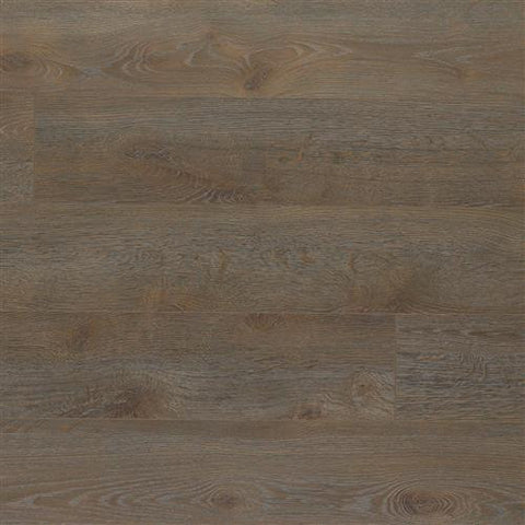 Gentry Oak Plank Elevae Collection