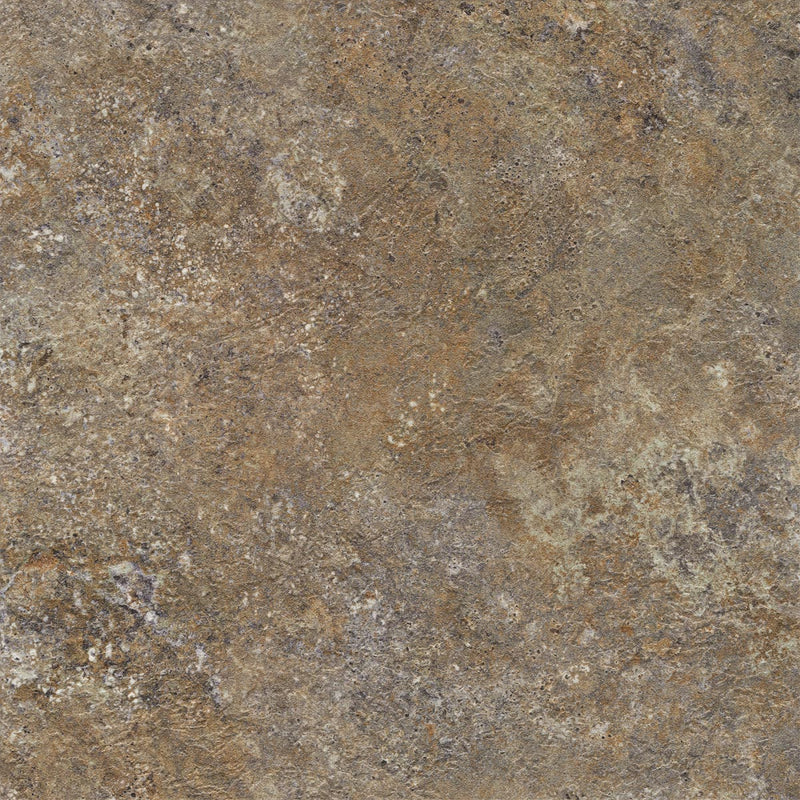Adore GX Series Stone Tiles Caucus - American Fast Floors