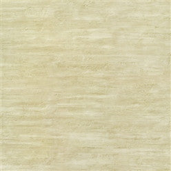 Adore Square Tiles Linear Ceramic Antique - American Fast Floors