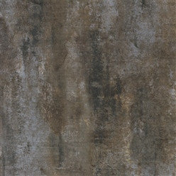 Adore Square Tiles Metallic Ceramic Greystone - American Fast Floors