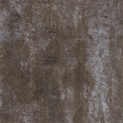 Adore Square Tiles Metallic Ceramic Iron - American Fast Floors