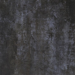 Adore Square Tiles Metallic Ceramic Midnight - American Fast Floors