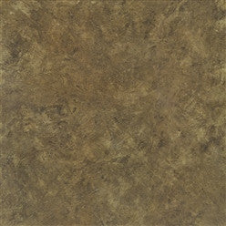 Adore Square Tiles Terra Mercury - American Fast Floors