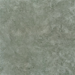 Adore Square Tiles Terra Earth - American Fast Floors
