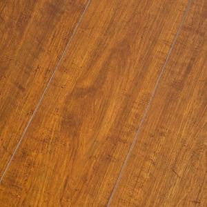 "Original Heritage Cherry 7.6"" X 47.5""  20.06sf/ct"