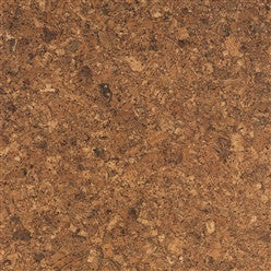 Adore Square Tiles Cork Skin Pore Cabernet - American Fast Floors