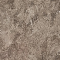 Adore Square Tiles Slate & Shale Slate Vermont Gray - American Fast Floors
