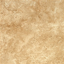 Adore Square Tiles Travertine Skin Pore Giallo - American Fast Floors