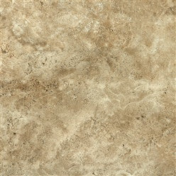 Adore Square Tiles Travertine Skin Pore Grigio - American Fast Floors