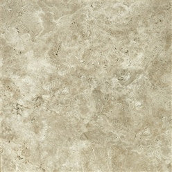 Adore Square Tiles Travertine Skin Pore Argento